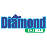 diamondfm